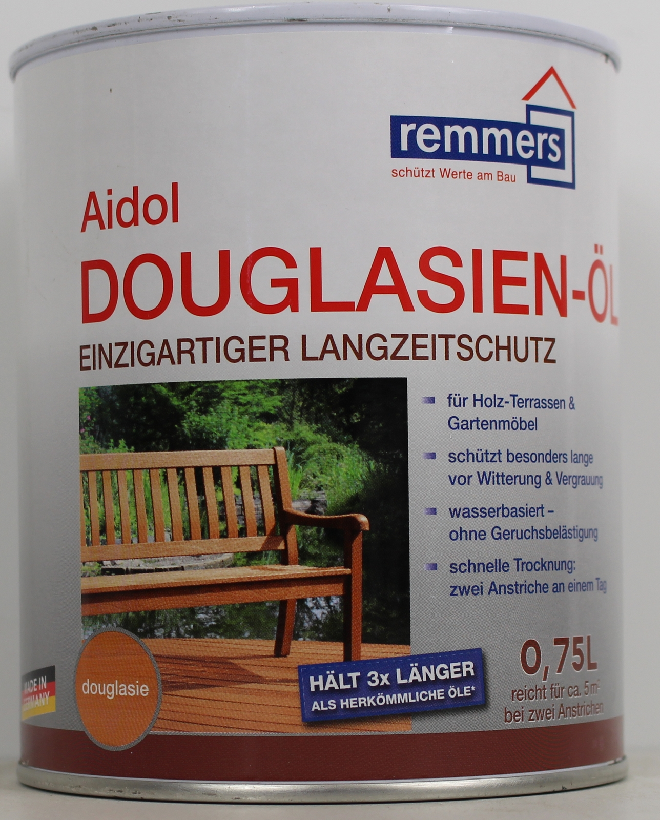 14 l remmers douglasien l douglasien l holz l holz douglasie gr enwahl ebay. Black Bedroom Furniture Sets. Home Design Ideas