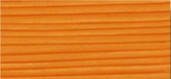 11 l die ganz neue xyladecor dauerschutzlasur holzschutz farbwahl gr enwahl ebay. Black Bedroom Furniture Sets. Home Design Ideas